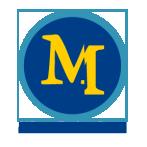 Mikota Design Group Logo small