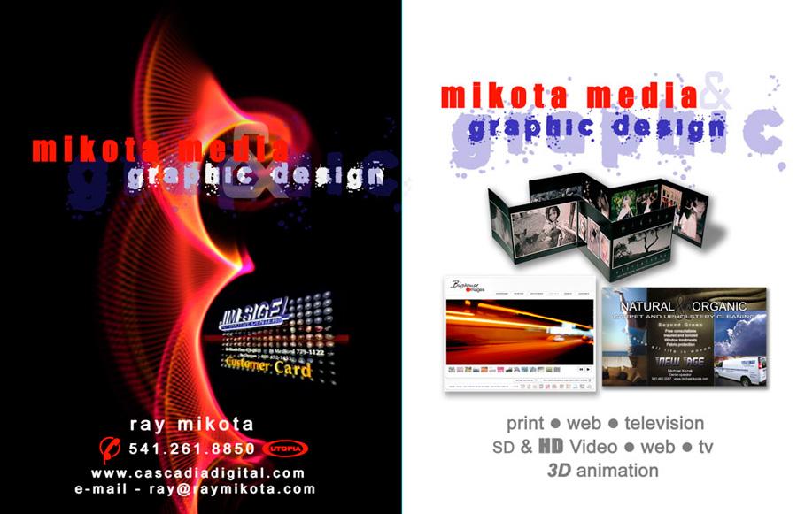 Mikota Design Group
