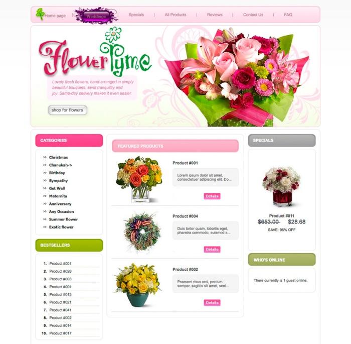 FlowertymeButtonsExample-900
