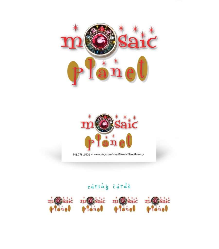 MosaicPlanetRedMockupx950