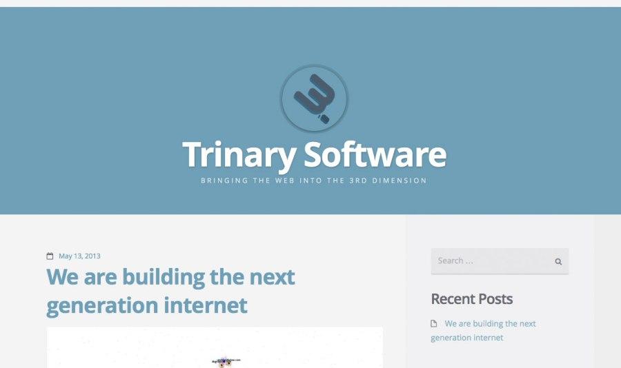 trinary2