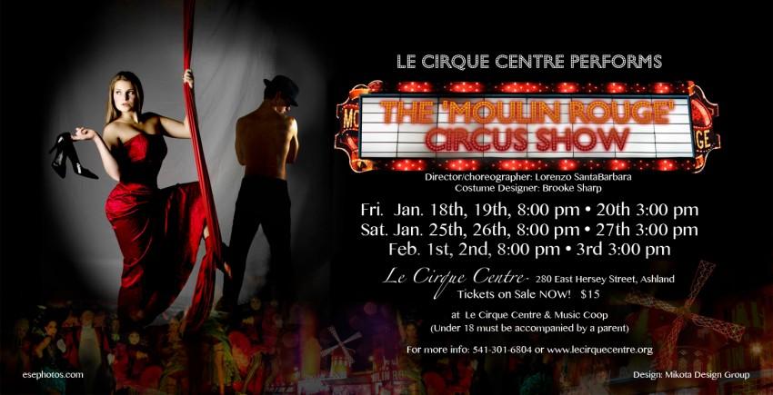 Moulin_Rouge_horizintal ad