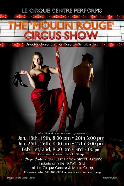 Moulin_Rouge_1 le cirque center