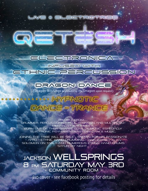 Qetesh-Poster-WellspringsMay3rd-Less